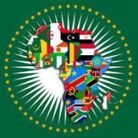 Ricordi di scuola tra Uganda e Kenya
