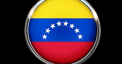 Rosella Brozzi, La mia scuola in Venezuela
